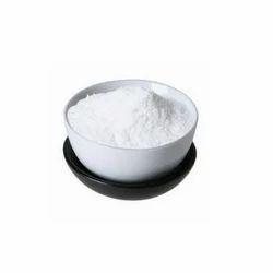 EDTA Manganese