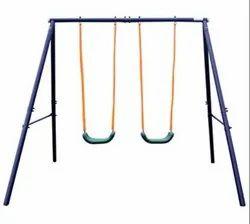 Metco Double Swing