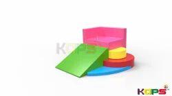 Soft Toys KAPS K1007