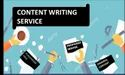 Technical Content Writing Service