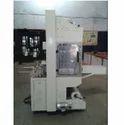 Automatic Web Sealing Machine