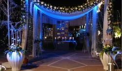Outdoor Event Services