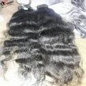 Hair Weft Extension