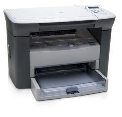 HP 1005 All In One Print Scan Copy