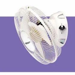Power Saving Pneumatic Fan for Ring Frame