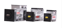 Diesel Single Phase SBL Alternators From 5 Kva To 40 Kva, Voltage: 220 Volts