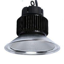 1W LOU LED Recessed Spot Light