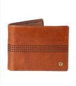 Van Heusen Brown Wallet