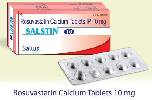 lasix 10 mg price