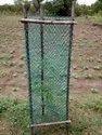 Plastic Net Tree Guard