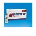 Meronem IV 1g