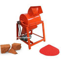 Soil Crusher Machine