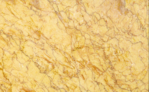 Yellow Marble Yellow Valencia Marble Manufacturer From