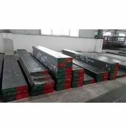 P20 Plastic Mould Steel