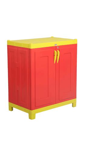 Supreme Rhythm Plastic Storage Cupboard  sc 1 st  IndiaMART & Plastic Storage Cupboards - Supreme Symphony Storage Cupboard ...
