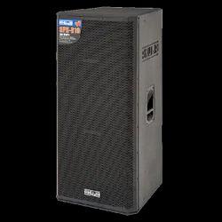 700 Watt Ahuja Audio Speaker