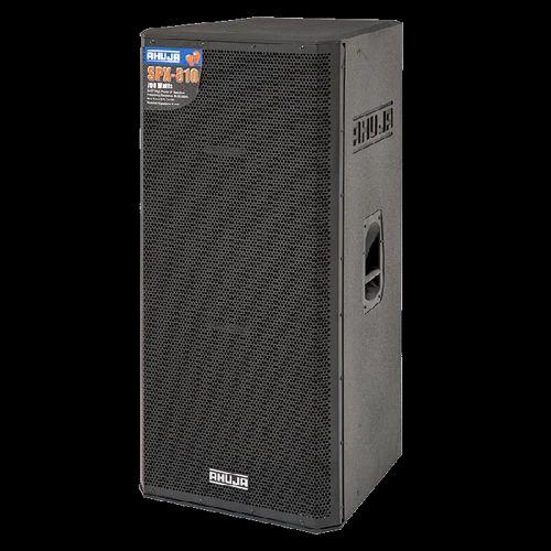Ahuja Spx 810 Audio Speaker