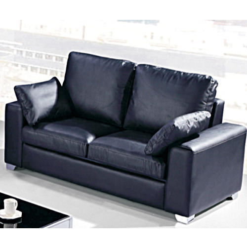 Sofa Offers In Hyderabad Mjob Blog : luxury leather black sofa 500x500 from m-jobcn.com size 500 x 500 jpeg 26kB