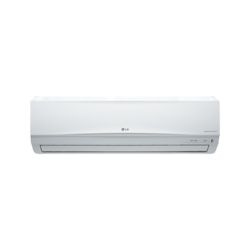 Top 10 1.5 Ton Split AC Price List