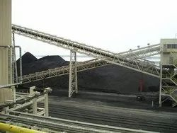 Coal Handling Systems for Fly Ash