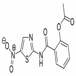 Polypropylene Ether