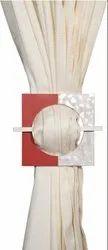 Curtain Brosch