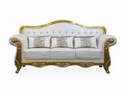 SSFCHS 001 Wedding Sofa