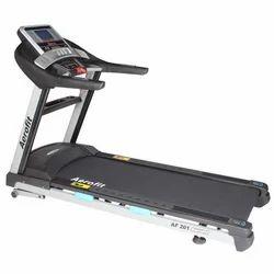 Motorized Treadmill AF-201