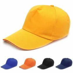 CCGK Bump Cap
