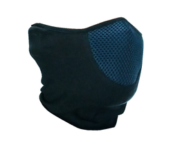Wind Proof Biker Mask