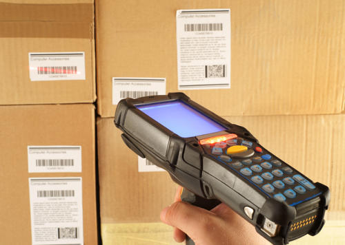 Barcode Labels, Barcode Inventory Management Software-system