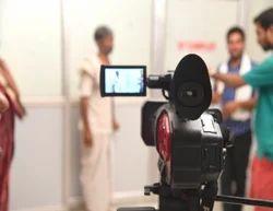 Film Making Service