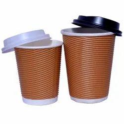 Takeaway Paper Cup
