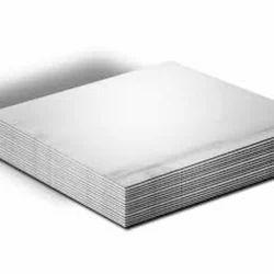 ASTM SA-105 Steel Sheet