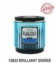 Car Air Freshener - Diax - Krotie Solid