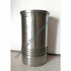 Cylinder Liner Kirloskar Bliss