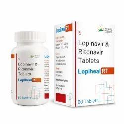 Lopiheal RT