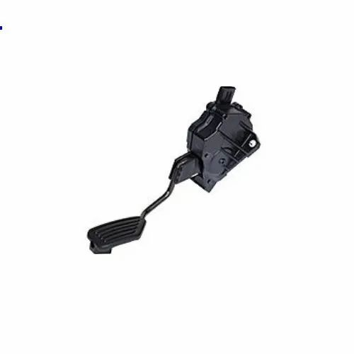 Denso Accelerator Pedal Module Component - Denso India Pvt
