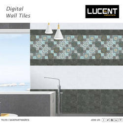 New Design Wall Tile