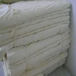 200 Gsm Gray Gada Cloth
