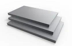Molybdenum 99.95% Plate