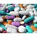 Pharma Industry Lipid Care Nutraceutical Supplements