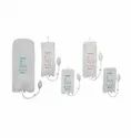 Pressure Infusion Bag 500ml / 1000ml