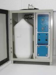 Sampler for Waste Water