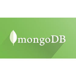 Mongo DB Hosting Development Service, PAN India