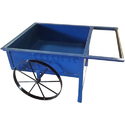 Industrial Wheel Barrow
