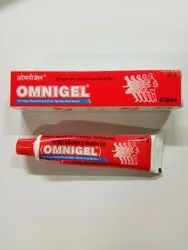 Pain Reliever Gel at Best Price in India
