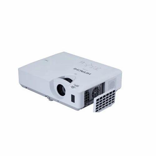 hitachi lcd projector. hitachi lcd projector