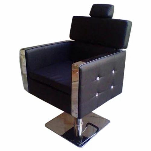Salon Sofa Chair