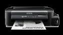 Epson M 100 Mono Printer